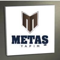 Metaş İnşaat Ankara