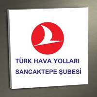 Türk Hava Yolları Sancaktepe Şubesi