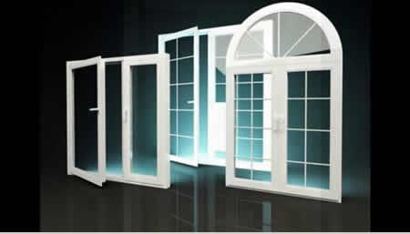 Sultanbeyli Alüminyum Kapı Pencere | Aksöz Yapı