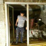 Alüminyum Doğrama İStanbul Firması