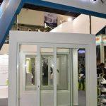 Kömmerling Pencere PVC
