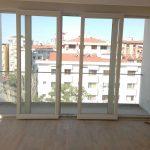 Kömmerling PVC Pencere İstanbul