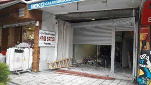 Otomatik Kepenk İstanbul