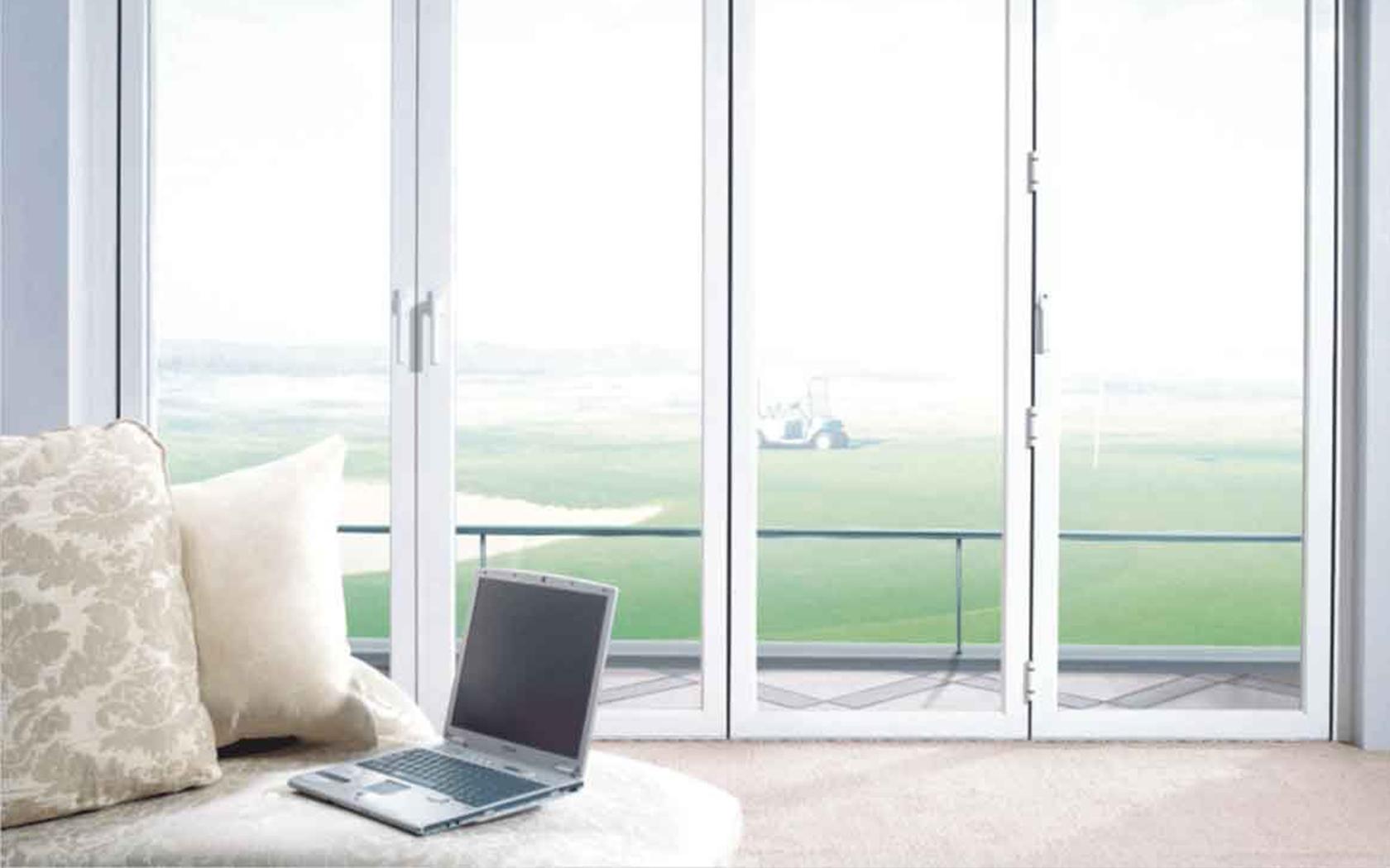 Современные окна набережные Челны купить строительство / рем.